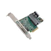 LSI 8 Port  PCIe 3.0 SATA/SAS 12Gb RAID