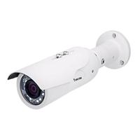 4MP 2.8mm IR WDR Pro IP66 Vivotek