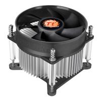 Thermaltake Cooling Fan 1151/1155/1156