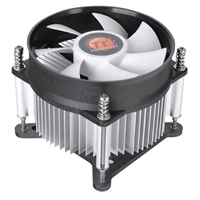 Thermaltake Cooling Fan 1151 Up To 95W