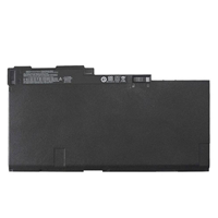 HP EliteBook 700/800 G1/G2  Battery