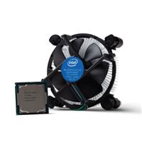 Intel I5-9400F 2.9 SKT 1151 With Fan 3Y