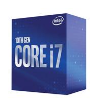 Intel I7-10700 2.9 GHz 16MG SKT 1200 8C