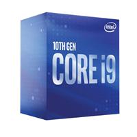 Intel I9-10900 2.8 GHz 20MG SKT 1200 10C