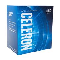 Intel G5400 3.7GHz 4MG SKT 1151 8TH Gen