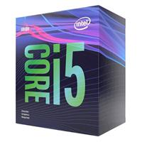 Intel I5-9400 2.9 GHz 9MG SKT 1151 6C
