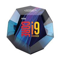 Intel I9-9900K 3.6GHz 16MG SKT1151 8C
