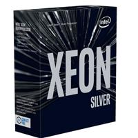 Intel Xeon SLV 4110 8C FCLGA3647