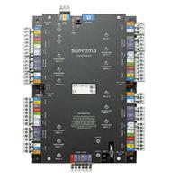 CoreStation Panel 4-Doors 500k Users