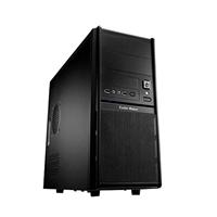 BCI i5-9400 MT 16GB/480GB/DVD/2GB /No OS