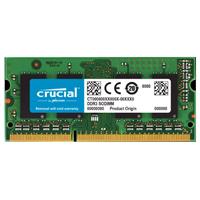 8GB DDR-3 1600 MHZ 1.35V SODIMM Crucial