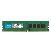 16GB DDR-4 3200 MHZ 1.20V Crucial