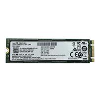 128GB M.2 SSD LITE-ON