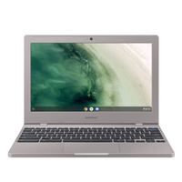 "Samsung 11.6"" N4000 4GB-16GF-Chrome 1Y"