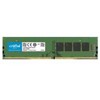 8GB DDR-4 3200 MHZ 1.20V Crucial