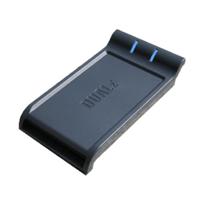 USB Mifare Card Reader/ Writer