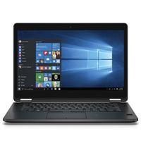 """Dell 14"""" i7 6th Gen 16G-256GB M2-W10*"""