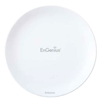 Engenius OD 5GHz AP 867AC  KIT 2
