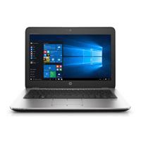"""HP 12.5"""" i5 7th Gen-8GB-New 500 SSD-W10*"""