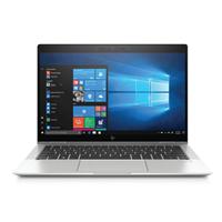"""HP 13.3"""" Touch  i7-8565U 8GB-256-10P 3Y"""
