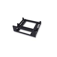 """StarTech FDD Mounting Frame 5.25"""" BLK"""