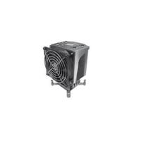 SUPERMICRO HEATSINK LGA2011 4U X9 E52600