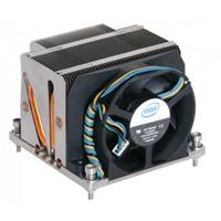 Intel Socket LGA-2011 FOR E5-26X CPU