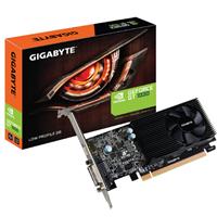 GIGA GT1030 2GB DDR5 1DVI/1HDMI 1 SLT LP