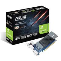 ASUS GT710 2GB DDR5 HDMI/VGA/DVI LPO