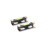 HDD 3.5 to 5.25 Mounting Kit