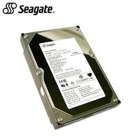 """4TB SAS 3.5"""" Seagate"""