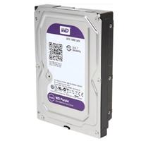 2TB WD Purple  SATA6  Intellipower 64MB