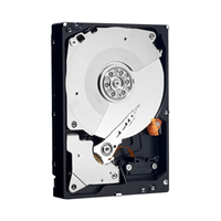 "500GB SATA 3.5"" Desktop Hard Drives"