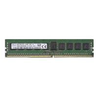 8GB DDR-4 2133P MHz ECC REG. HYNIX