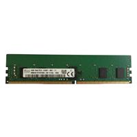 4GB DDR-4 2133P MHz ECC REG. Micron