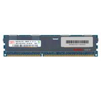 8GB DDR-3 1333 MHZ ECC REG Hynix