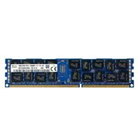 16GB DDR-3 1600 MHZ ECC REG. Hynix