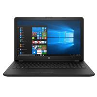 """HP 15.6"""" A10-9600 8GB-New 480 SSD-W10P"""
