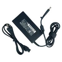 HP 120W AC Adaptor