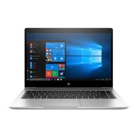 """HP 14"""" i5-8265U 8GB-256-W10P 3Y"""