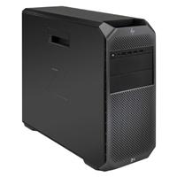 XEON W-2133 16G-512GB-Quadro  P4000 8G