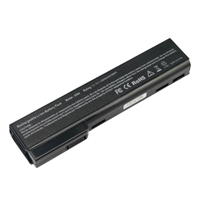 HP EliteBook 8400/8500 Battery