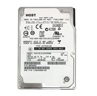 1.2TB SAS 10K RPM Seagate/Toshiba