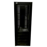 IBM 42U Rack Complete No Keys