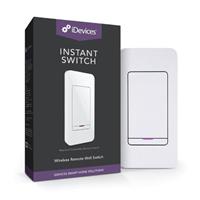 Instant Switch Wireless Bluetooth