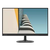 """Lenovo  23.8"""" 75 Hz 4MS  HDMI/VGA Vesa"""