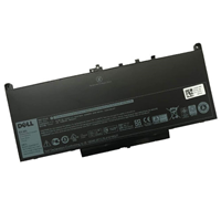 Dell Latitude E7270/E7470 Battery