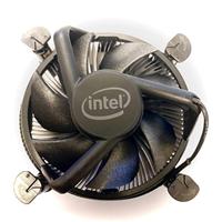 Intel SKT LGA-115x/1200  Fan Heatsink