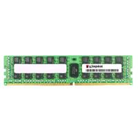 8GB DDR-4 2400T MHz ECC REG. Kingston