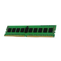 8GB DDR-4 2666 MHz ECC Kingston